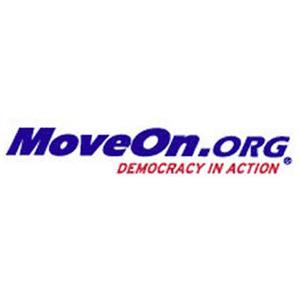 MoveOn_300px