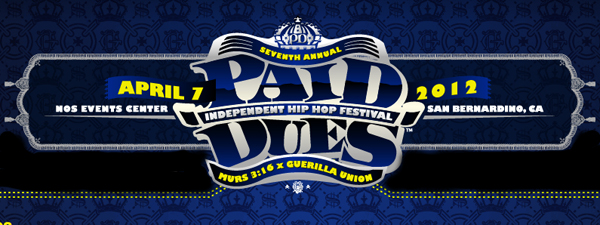 paiddues_625px