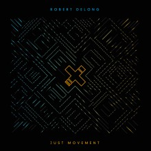 robertdelong_justmovement